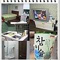 韓國Day1 (2011.5.31)