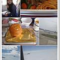 韓國Day5(2011.6.4)