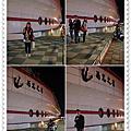 澎湖之旅  2011.6.8 day1