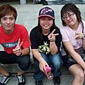 2009.09.5~6迎新幹訓