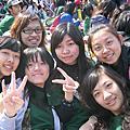 20070930凉山之旅~~~屏東的第一站