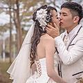 2015/婚紗照