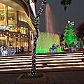 出國-亞洲-泰國-清邁自由行-第二天-週六夜市