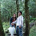 2007濕答答-明池、武陵農場二日遊