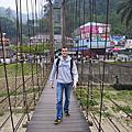 2011 阿里山之旅