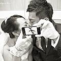 ★婚禮記錄★伯源&欣玲婚禮記錄