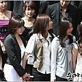 ❤少女時代07-09年活動照❤