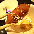 報馬仔場勘-新竹食燒日式燒肉吃到飽