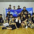 2011 第3屆廣播籃球聯誼賽