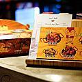 嚦咕嚦咕韓式炸雞專賣店