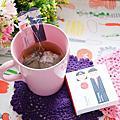 【友渝茶舖】幸福喝茶禮+創意婚禮小物