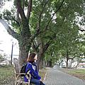 2015初三 玉里-吉安