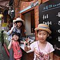 松濤意境12露 兒童節DAY02