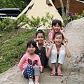 水田谷營火蟲14露 DAY02