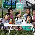 2015TLC野餐日
