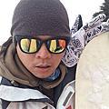 韓國滑雪五日遊 DAY02