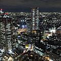 東京考察行 G1X