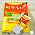 立頓奶茶造型隨身碟