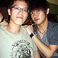 2010-06-30小鬼當家基隆凱悅