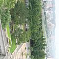平步青雲:)