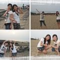 2007-07-14 三芝之旅