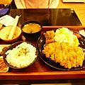 2007-08-17浪漫京都日式料理