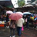 2011-04-04南庄與北埔