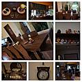 2011-05-01宜蘭輕旅行