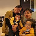 2011環島台灣過年之旅