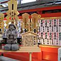 2007京阪神