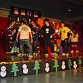 2006 耶誕