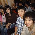 ic 2007(Taiwan)