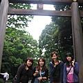 [2009] 再續東京-day2
