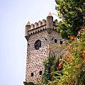 【風景旅遊】Chateau In The Air 2013-06-29