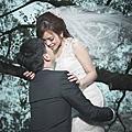 【婚攝職六班】Photography 2014-01-12