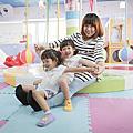 【兒童攝影】Children 2014-08-29