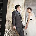 【婚禮記錄】Wedding 2014-09-07