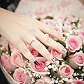 【求婚記錄】Propose