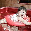 【寶寶攝影】Cute Baby