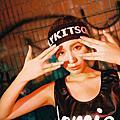 2014-07 喬喬 - Hyper Flash
