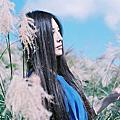 2014-11 李小星 - 天青色