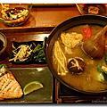 江之戶.日式料理