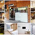台北漫步旅店西門館