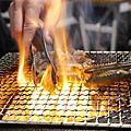 胖肚肚燒肉京華店