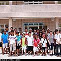 2010-07-23 來自中部
