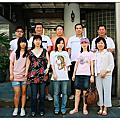 2010/07 澎湖