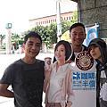 【第36個故事】校園巡迴第一站--中壢高中影欣社