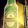2009 高雄國際啤酒節