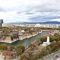 20140330 日本春遊 Day2