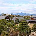 20140402 日本春遊 Day5